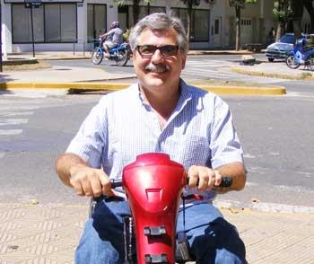 20090327154027-mariano10-01-09.jpg