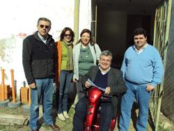 20090809204400-amparo-diputado.jpg