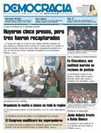 20090811224935-diario-democracia-de-junin.jpg