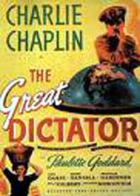 20091204010954-chaplin-el-gran-dictador.jpg