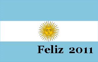 20101231182457-bandera-argentina.jpg
