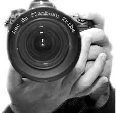 20140906191353-images-2.jpeg