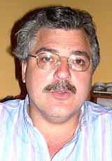 Luis María Mariano