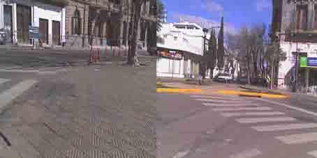 20060812050920-rampas-en-plaza-principal.jpg