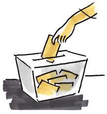 20120525233349-votando.jpg